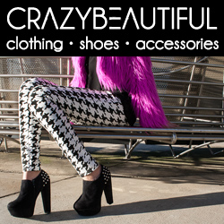 Crazy-Beautiful-Clothing