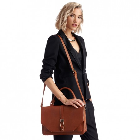 Sole Society Baylen Satchel