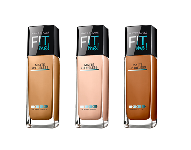 Maybelline-Fit-Me-Matte-Poreless-Foundation