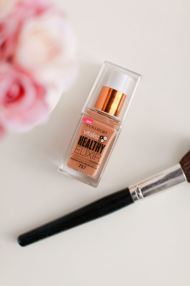 covergirl-vitalist-healthy-elixir-foundation (1 of 2)