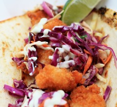 Good Eats | El Mero Taco Food Truck